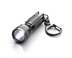 Streamlight Key-Mate®
