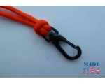 Gate Clip Pack of 2
