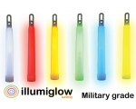 Illumiglow High Intensi..