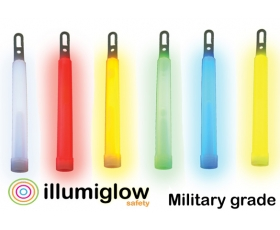 Illumiglow High Intensity Lightstick