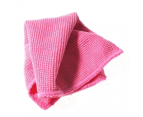 High Grade Micro Fiber Cloth