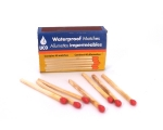 UCO Waterproof Matches