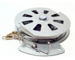 Yo Yo Fishing Reel