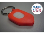CountyComm Keyring LED ..