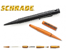 Schrade Tactical Survival Pen