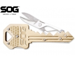 SOG Key Scissors