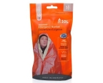 SOL Emergency Blanket S..