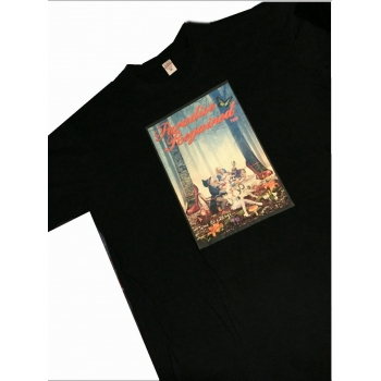 paradise Regained T-Shirt Sh..