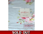 Cath Kidston Guest Towe..