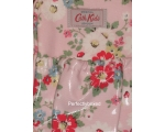 Cath Kidston Daisies Pink Lunch Cool Bag Vintage..