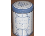 Greengate Sugar Shaker ..
