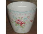 Greengate Latte Cup Abe..