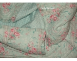 Greengate Quilt Betty M..