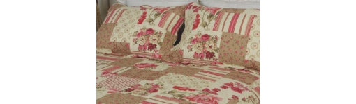 Bedspreads Doubles