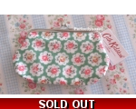 Cath Kidston Clasp Purs..