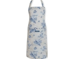 Greengate Aprons Camill..