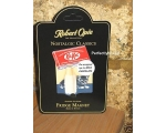 Robert Opie Fridge Magnet Kit Kat Milk Cat