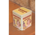 Storage Tin Daddies Sau..