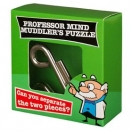 Professor Mind Muddler's Puzzle