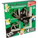 Kids box set 4 puzzles