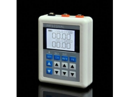 4-20mA / 0-10V current loop Calibrator Simulator PLC