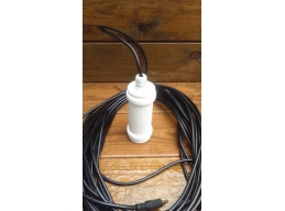 Hydrophone for Mammal S..