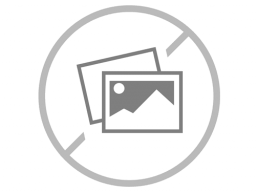 Din Rail AC Ammeter Volt Voltage Watt Current Power