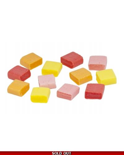 Starburst Sweets Type 250ml
