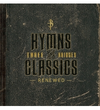 Hymns and Classics Renewed