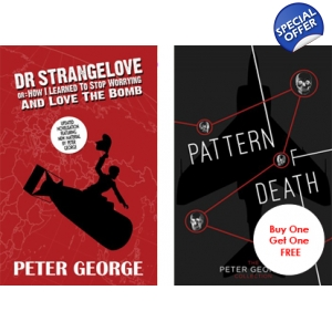 Dr Strangelove and Pattern o..