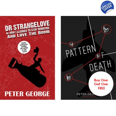 Dr Strangelove and Pattern of Death