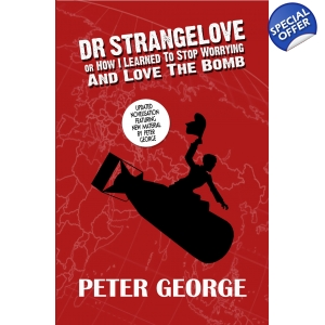 Buy Dr Strangelove and Get P..