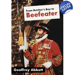 From Butcher's Boy to Beefeater FREE