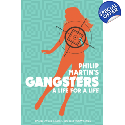 Gangsters by Philip Martin for £3