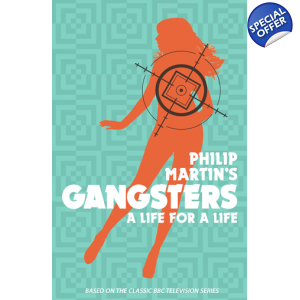 Gangsters by Philip Mar..