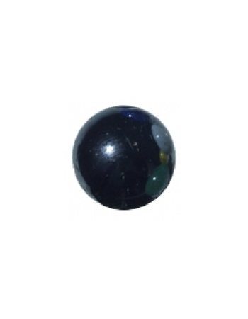 22-25mm Medium Marbles