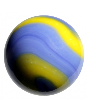 42mm Massive Marbles