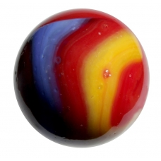 50mm Enormous Marbles
