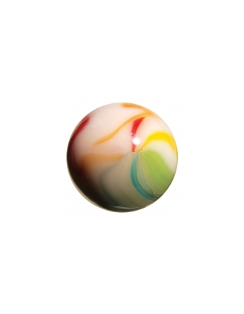 14-17mm Small Regular Marbles