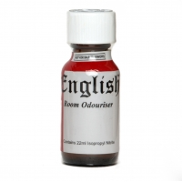 English Aroma 22ml
