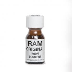 Ram Original 15ml