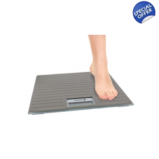 Digital Personal Scales..