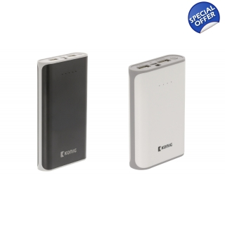 Portable Power Bank 150..