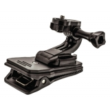 Action Camera Mount Kit Quick-Clip