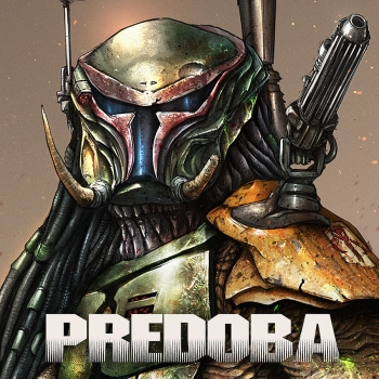 PREDOBA:Ultimate B..