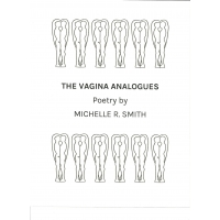 The Vagina Analogues E-Book