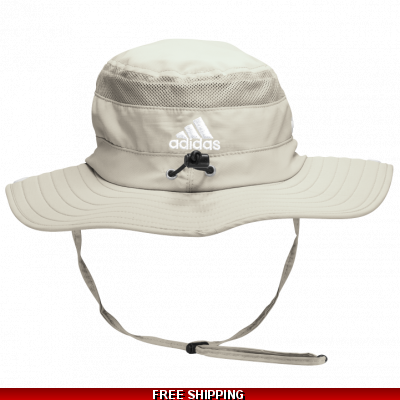 ADIDAS SAFARI BUCKET HAT