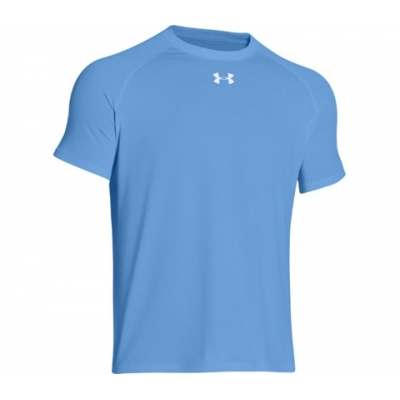 Under Armour Mens Locker T short sleeve VARIOUS COLORS