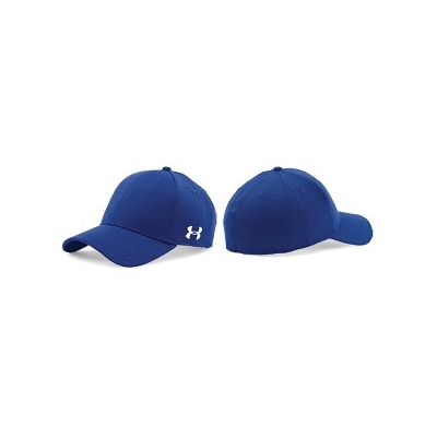 Under Armour Blitzig Cap 1282154