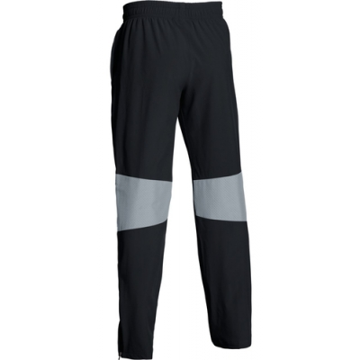 Under Armour Woven Warm Up Pants 1293912